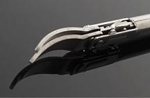 Scissor Blades