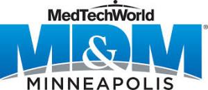 MD&M Minneapolis 2016